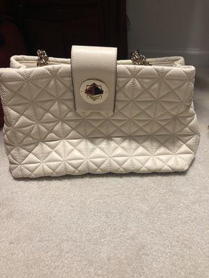 Kate Spade Handbag for Sale in Springfield, VA