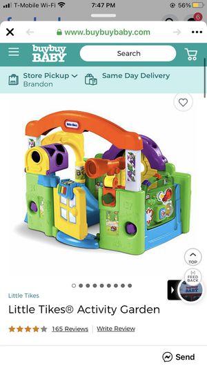Baby toys for Sale in North Tonawanda, NY