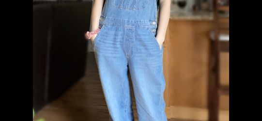 Overalls for Sale in Portland, OR