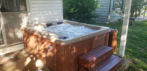 Hot Tub for Sale in Middle River, MD