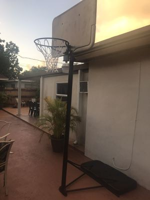 Basketball court for Sale in Hialeah, FL