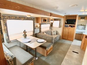 2008 Springdale 29ft Bunk house camper trailer for Sale in Mesa, AZ