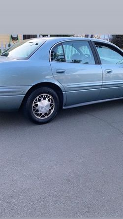 2003 Buick LeSabre for Sale in Berkeley,  CA