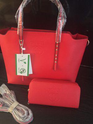 Women bag ❤️❣️ for Sale in Pawtucket, RI