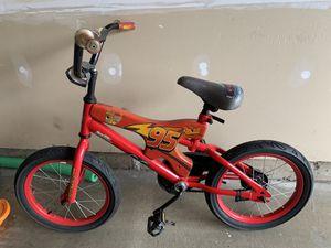 Kids bike for Sale in Leesburg, VA