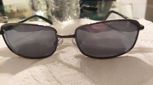 Polarized sunglasses for Sale in Phoenix, AZ