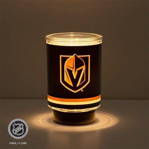 Golden Knights/ Scentsy Hockey Warmers for Sale in North Las Vegas, NV