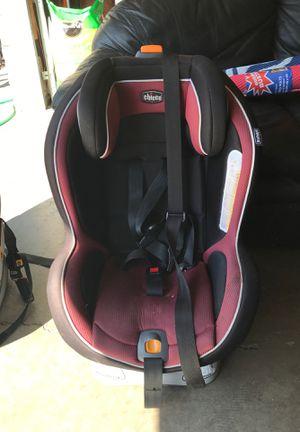 Chicco car seats for Sale in Stockton, CA
