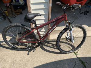 2018 Trek Skye SL women's mountain bike for Sale in S HARRISN Township, NJ