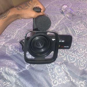 Mega pixel 4K Camera for Sale in Orangeburg, SC