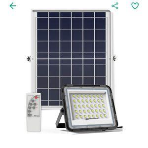 Solar Panel Light for Sale in North Las Vegas, NV