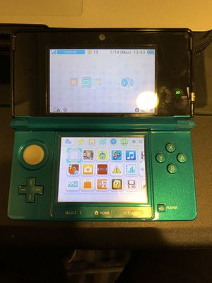 Nintendo 3DS for Sale in New York, NY