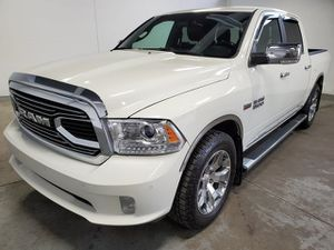 2017 Ram 1500 for Sale in Kent, WA