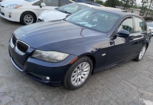 2009 BMW 3 Series for Sale in Whittier, CA