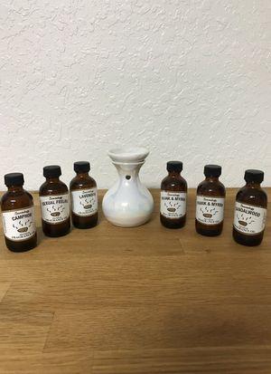 Fragrance oils for Sale in Miami, FL