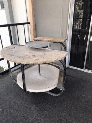 Pottery wheel for Sale in Denver, CO