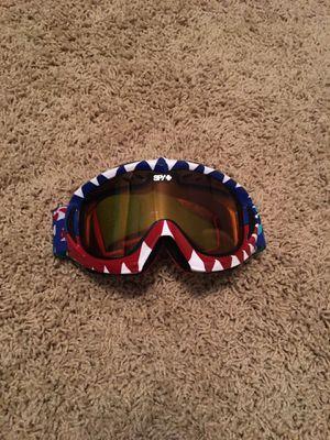Snowboard goggles for Sale in Wetumpka, AL