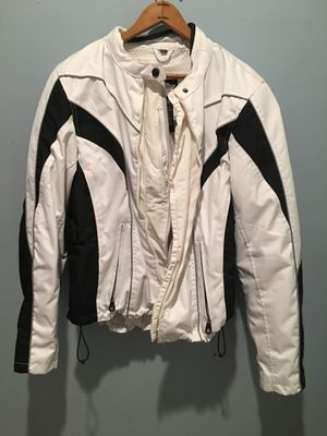 Harley Davidson motorcycle jacket size XL for Sale in Wall Township, NJ