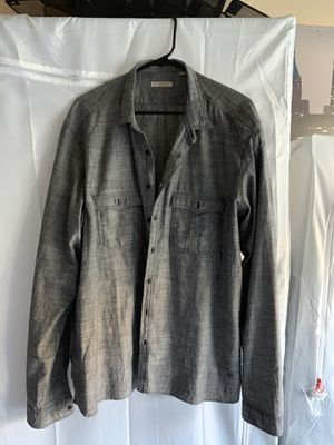 Burberry Shirt for Sale in San Jose, CA