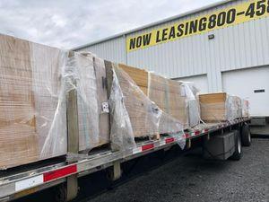Hardboard/HDF for Sale in Hagerstown, MD