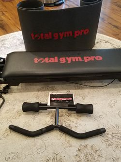 Total Gym Pro for Sale in Sumner,  WA