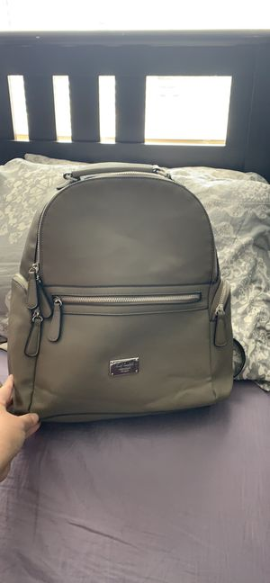G by Guess Backpack Preowned for Sale in North Las Vegas, NV