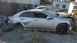 2010 acura tsx parts for Sale in West Sacramento, CA