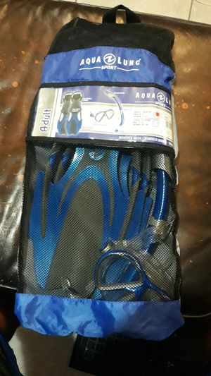 Aqua Lung Sport for Sale in Kissimmee, FL