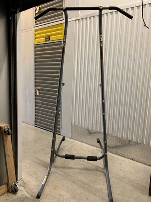 Home gym system for Sale in Miami, FL