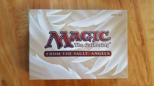 Magic the Gathering: From the Vault Angels *brand new* for Sale in Chicago, IL