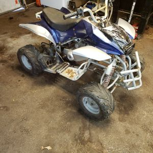 Kids Quad for Sale in South Windsor, CT