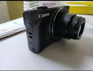 Canon PowerShot SX620 Camera for Sale in Vero Beach,  FL