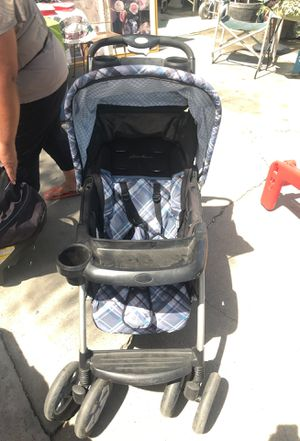 Stroller for Sale in Delhi, CA