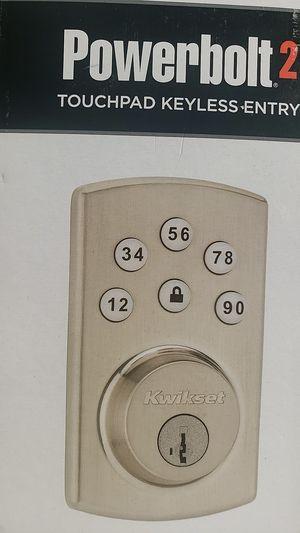 Door locks with code for Sale in Lamont, CA