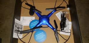 Drone for Sale in Fontana, CA