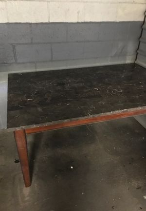 Dinning Room Table for Sale in Baltimore, MD