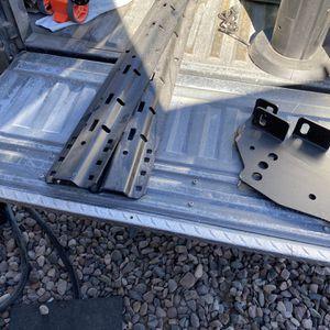 5th Wheel Rails Need Gone for Sale in Phoenix, AZ
