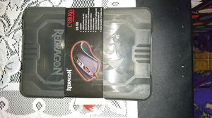Redragon Gaming Mouse M711 for Sale in Edinburg, TX