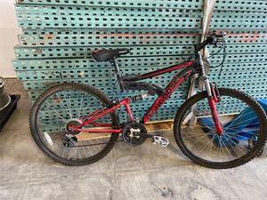 Men's Mongoose Mountain Bike for Sale in Hayward, CA