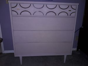 Dresser for Sale in Tampa, FL