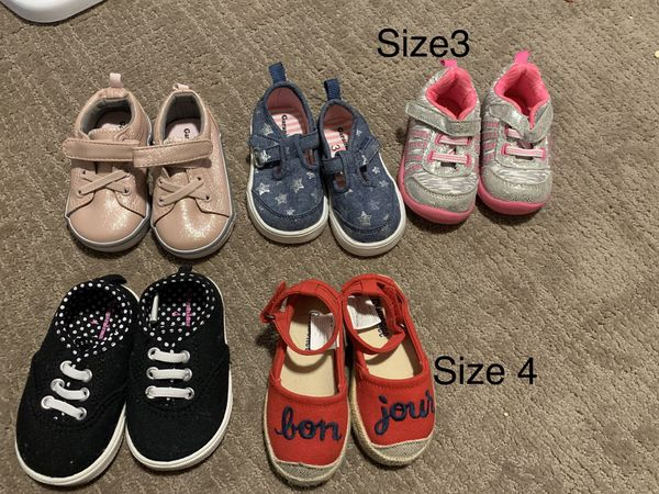 Baby girl clothes /shoes/coats different sizes marked in photos .. have lots more pm for questions thanks