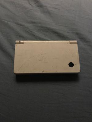 Nintendo DSi for Sale in Los Angeles, CA