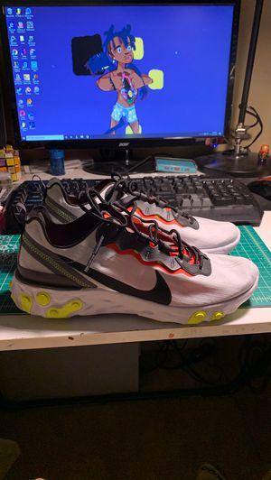 Nike Elements Sz.10.5 for Sale in Powder Springs, GA