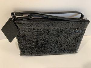 Rag & Bone Star Wars Leather Wristlet Pouch- NEW for Sale in Portland, OR
