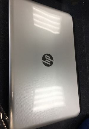 HP NOTEBOOK LAPTOP OPEN BOX for Sale in Lebanon, PA