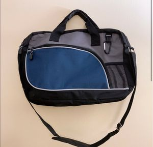 Laptop, Office Bags for Sale in Lancaster, PA