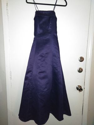 Victory Collection Dress for Sale in San Antonio, TX