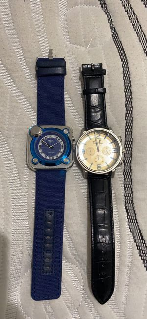 Old School Watches for Sale in Harrisonburg, VA