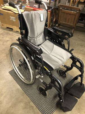 Wheelchair for Sale in Toledo, OH