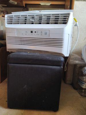 Window AC unit air conditioner for Sale in Buckeye, AZ